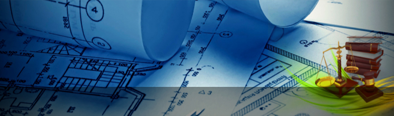 Нормотворчество: наша работа в составе ТК 274 и в ПК4 ТК001